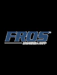 Partner Fros