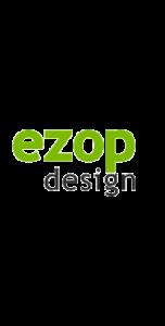 Partner Ezop