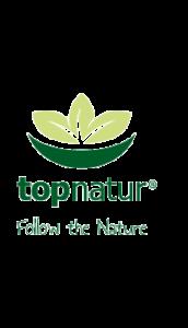 Partner Topnatur